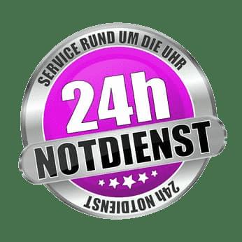 24h Schlüsseldienst Auenwald